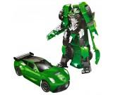 Transformers Mech - Ratchet