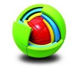 Kula 3D Puzzle Ball