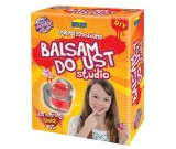 Doktor Lab - Balsam do ust Studio - Wild Science
