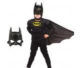 Kostium karnawałowy Avengers - Batman