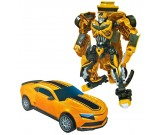 Transformers Mech - Bumblebee