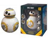 Star Wars BB-8 - Walk Robot