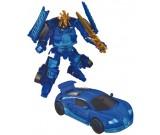 Transformers Mech - Jolt