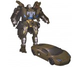Transformers Mech - Ironhide
