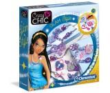 Crazy Chic 78253 - Wisiorki - biżuteria Glam Style