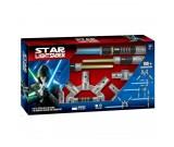 Miecz świetlny Star Wars - Bladebuilders