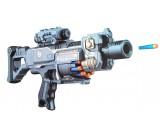 Karabin Blaster Barricade RV-10 + 20 strzałek