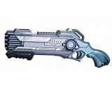 Karabin Blaster Shotgun + 20 strzałek