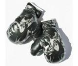 Zestaw bokserski - rękawice