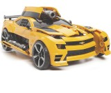 Transformers Stealth Force - Bumblebee