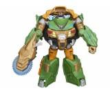 Transformers Prime Beast Hunters - Bulkhead