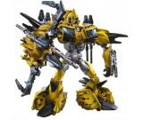 Transformers Prime Beast Hunters - Bumblebee