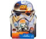 Star Wars Rebels C1-10P - figurka 10 cm. A8649 SL06