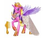 My Little Pony - Księżniczka Cadance