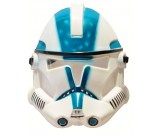 Maska Star Wars - Clone Trooper