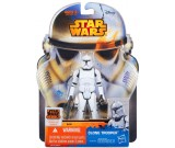 Star Wars Rebels Clone Trooper - figurka 10 cm. A8651 SL08