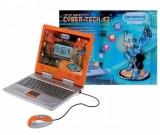 Laptop Cyber-Tech 43 - dwujęzyczny 43 zadania