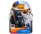 Star Wars Rebels Darth Vader - figurka 10 cm. A8652 SL09
