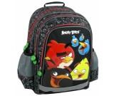 Plecak szkolny midi Angry Birds PL15AB10