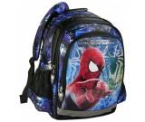 Plecak szkolny midi Spiderman PL15AS15