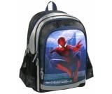 Plecak szkolny midi Spiderman PL15AS18