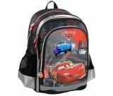 Plecak szkolny midi Cars PL15CA37
