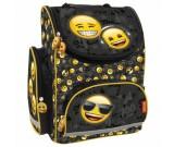 Tornister szkolny Emoji - Emotikony TEMBEM10