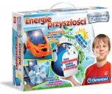 Energie Przyszłości - Naukowa Zabawa 60770
