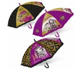 Parasol dziecięcy 45 cm. - Ever After High