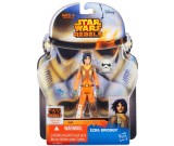 Star Wars Rebels Ezra Bridger - figurka 10 cm. A8645 SL02