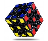 Kostka 3D Magic Combination Gear Cube Speed