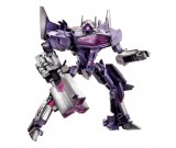 Transformers Generations - Shockwave
