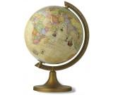 Globus trasami odkrywców 22 cm.
