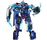Transformers Voyager - Jolt
