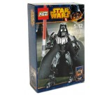 Klocki Star Wars - Darth Vader