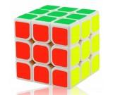 Kostka Magic Cube Trick series 3x3x3