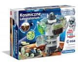 Kosmiczne Laboratorium - Naukowa Zabawa 60253
