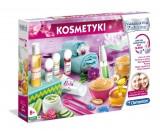 Kosmetyki - Naukowa Zabawa 60469