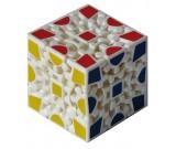 Kostka 3D Gear Cube
