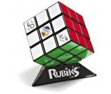 Kostka Rubika - Rubik's Cube 3x3 - 40 years edition
