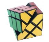 Kostka magiczna - geometria 3x3