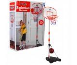 Koszykówka zestaw elektroniczny