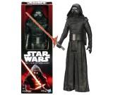 Star Wars Saga Kylo Ren - figurka 30 cm. B3911