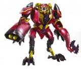 Transformers Prime Beast Hunters - Lazerback Predacon