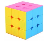 Kostka Magic Ultimate Challenge - 3x3x3