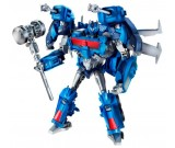 Transformers Prime Beast Hunters Voyager - Ultra Magnus