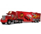 Cars - Maniek Power Truck 56 cm.