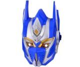Maska Transformers Optimus Prime - światło dźwięk
