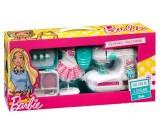 Maszyna do szycia Barbie z akcesoriami