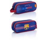 Piórnik tuba FC Barcelona FC-227